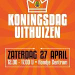 Flyer-Koningsdag-2019-GW-outlines