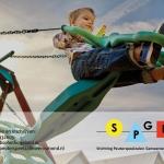flyer-spge-2018-def_rcg