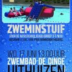 flyer-zweminstuif-CSR-2015-V1