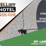 satelliet-flyer-EP-2019-01