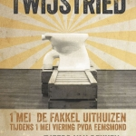 poster-twijstried